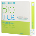 BIOTrue One Day (90 шт.)