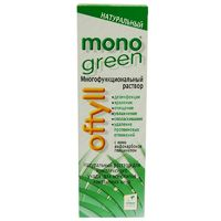 Oftyll Monogreen 240ml